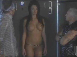 ελεύθερα hardcore διαφυλετικός πορνό βίντεομεγάλο λευκό τριχωτό στρόφιγγες
