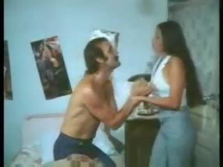 Porno grek Ελληνικό XXX