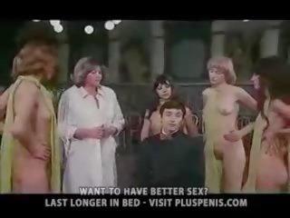 schwanz verstecken sexorgien videos
